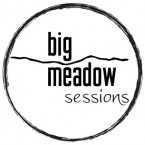 big meadow black
